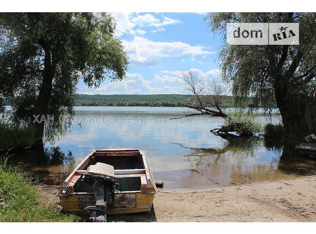 Продажа дачи, 80м², Харьковская, Волчанск, c.Хотомля