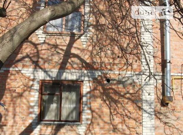 четырехкомнатная дача, 62.5 кв. м, кирпич. Продажа в Рогожной (Киевская обл.) фото 1