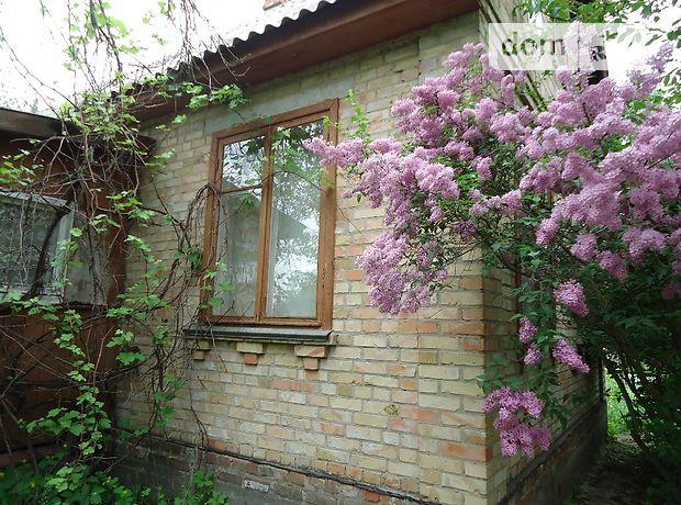 Продажа дачи, 80м², Киевская, Вышгород, c.Хотяновка