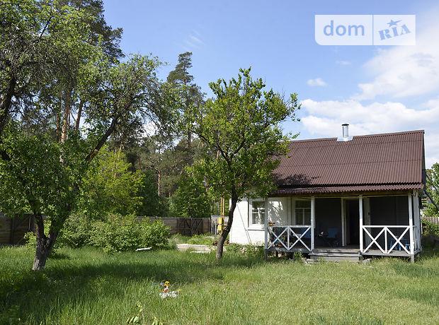 Продажа дачи, 61м², Киевская, Вышгород, c.Пирново, Киевская , дом 2