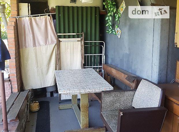 Продажа дачи, 70м², Киевская, Вышгород, c.Ровжи, Садовая улица, дом 9