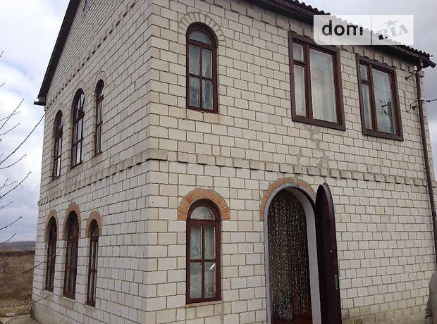 Продажа дачи, 67м², Киевская, Яготин, c.Райковщина, Драгоманова улица кооператив Супой