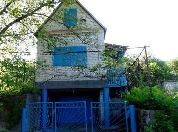 Филайф купить в запорожье украина