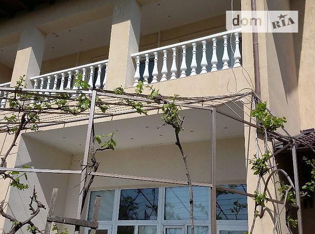 Продаж дачі, 450м², Одеська, Затока