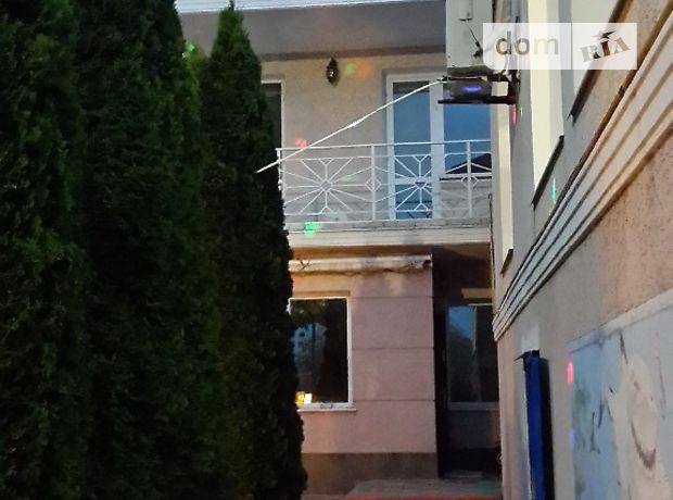 Продажа дачи, 187м², Одесская, Затока