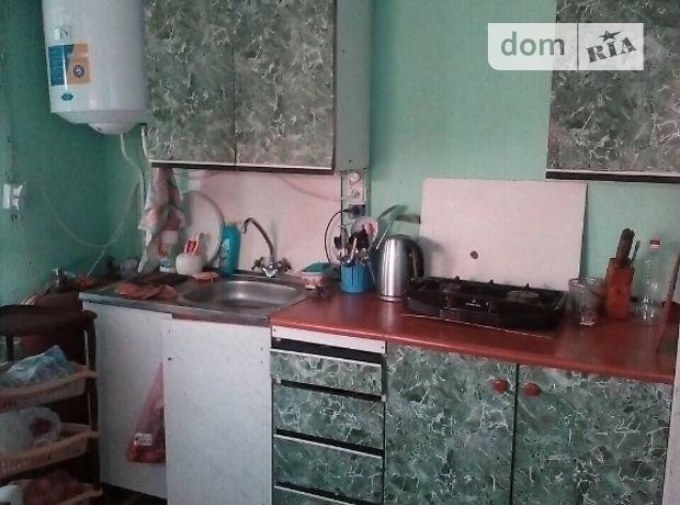 Продажа дачи, 52.6м², Одесская, Затока