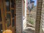 четырехкомнатная дача с цокольным этажом, 191.4 кв. м, кирпич. Продажа в Базаринцы (Тернопольская обл.) фото 7