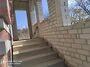 четырехкомнатная дача с цокольным этажом, 191.4 кв. м, кирпич. Продажа в Базаринцы (Тернопольская обл.) фото 8