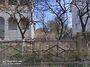 четырехкомнатная дача с цокольным этажом, 191.4 кв. м, кирпич. Продажа в Базаринцы (Тернопольская обл.) фото 3