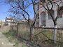 четырехкомнатная дача с цокольным этажом, 191.4 кв. м, кирпич. Продажа в Базаринцы (Тернопольская обл.) фото 2