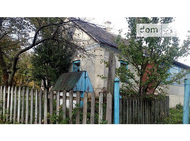 Продажа дачи, 80м², Ровенская, Здолбунов, c.Глинск, Набережная улица, дом 28