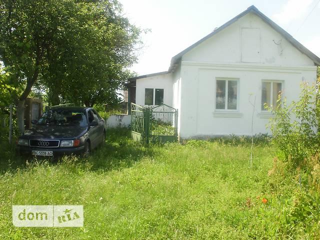 Продажа дачи, 47м², Ровенская, Здолбунов, р‑н.Лидава