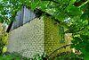 однокомнатная дача без мебели, 27 кв. м, кирпич. Продажа в Фесках (Харьковская обл.) фото 3