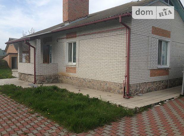 Продаж будинку, 73.1м², Київська, Березань