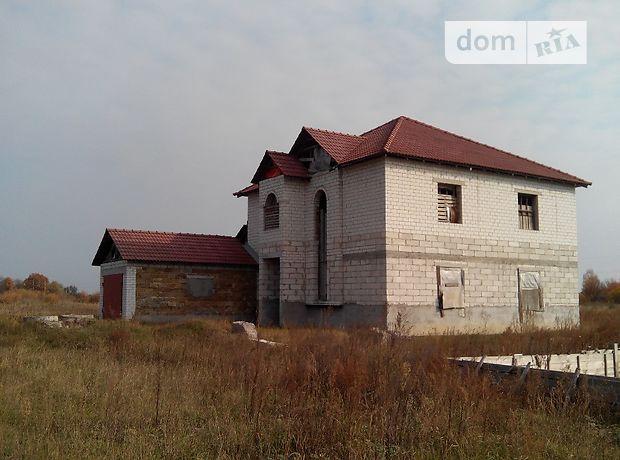 Продажа дома, 240м², Киевская, Berezan