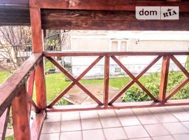 двухэтажный дом с садом, 200 кв. м, кирпич. Продажа в Бурштыне фото 1