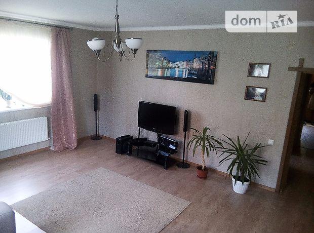 Продажа дома, 140м², Винницкая, Gnivan, р‑н.Гнивань, пров.Гоголя