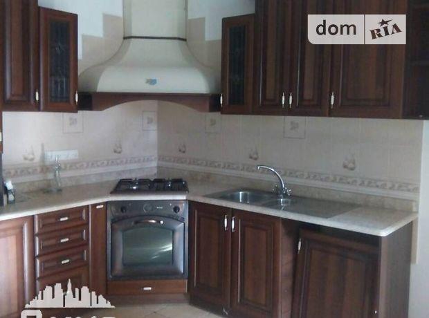 Продажа дома, 100м², Винницкая, Gnivan