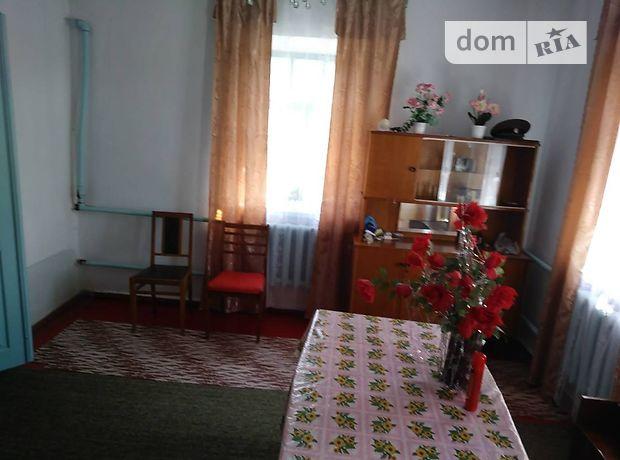 Продаж будинку, 70м², Вінницька, Гнівань