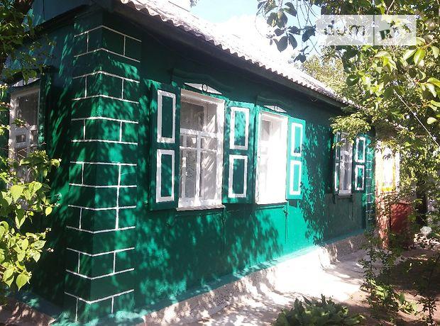 Продажа дома, 52м², Харьковская, Lubotun, Злагоды (Ленина)