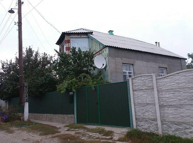 Продажа дома, 90м², Харьковская, Lubotun