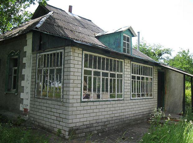 Продажа дома, 68м², Харьковская, Lubotun
