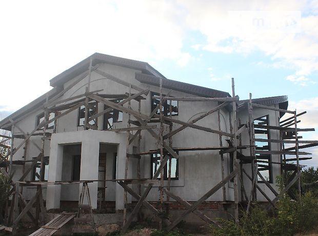 Продажа дома, 285м², Сумская, Ахтырка, р‑н.Ахтырка, Жовтнева , дом 52