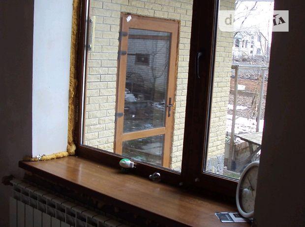 двухэтажный дом, 180 кв. м, кирпич. Продажа в Ахтырке район Ахтырка фото 1