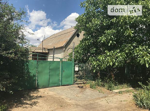 Продаж будинку, 103.7м², Запорізька, Якимівка, р‑н.Якимівка, Зеленая, буд. 192