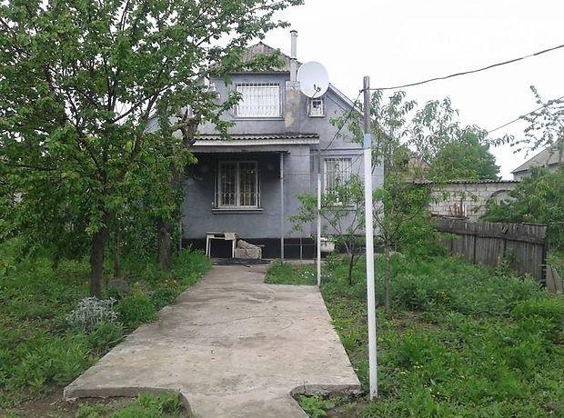 Продажа дома, 90м², Луганская, Алчевск, р‑н.Алчевск, Грибоедова улица