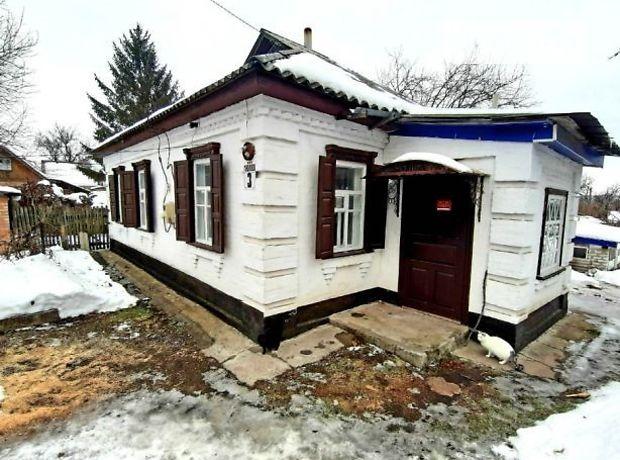 одноэтажный дом с садом, 90 кв. м, кирпич. Продажа в Александрии район Александрия фото 1