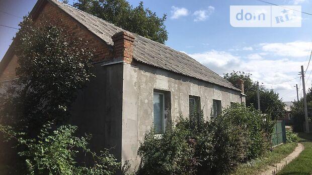 одноэтажный дом с садом, 98 кв. м, кирпич. Продажа в Александрии район Александрия фото 1