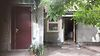 одноэтажный дом с садом, 98 кв. м, кирпич. Продажа в Александрии район Александрия фото 2