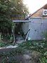одноэтажный дом с садом, 98 кв. м, кирпич. Продажа в Александрии район Александрия фото 3