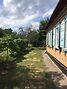 одноэтажный дом с садом, 59 кв. м, кирпич. Продажа в Александрии район Александрия фото 3