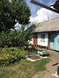 одноэтажный дом с садом, 59 кв. м, кирпич. Продажа в Александрии район Александрия фото 5