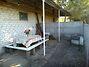 двухэтажный дом с садом, 86 кв. м, кирпич. Продажа в Березовке (Кировоградская обл.) фото 5