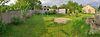 двухэтажный дом с садом, 86 кв. м, кирпич. Продажа в Березовке (Кировоградская обл.) фото 4
