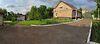 двухэтажный дом с садом, 86 кв. м, кирпич. Продажа в Березовке (Кировоградская обл.) фото 3