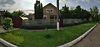 двухэтажный дом с садом, 86 кв. м, кирпич. Продажа в Березовке (Кировоградская обл.) фото 2