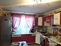 двухэтажный дом с садом, 86 кв. м, кирпич. Продажа в Березовке (Кировоградская обл.) фото 6