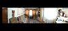 двухэтажный дом с садом, 86 кв. м, кирпич. Продажа в Березовке (Кировоградская обл.) фото 7