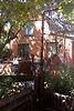 двухэтажный дом с садом, 48 кв. м, кирпич. Продажа в Самарском (Донецкая обл.) фото 1