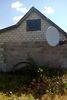 двухэтажный дом с садом, 48 кв. м, кирпич. Продажа в Самарском (Донецкая обл.) фото 3
