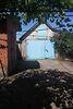 двухэтажный дом с садом, 48 кв. м, кирпич. Продажа в Самарском (Донецкая обл.) фото 4
