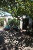 двухэтажный дом с садом, 48 кв. м, кирпич. Продажа в Самарском (Донецкая обл.) фото 5
