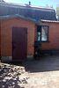 двухэтажный дом с садом, 48 кв. м, кирпич. Продажа в Самарском (Донецкая обл.) фото 6