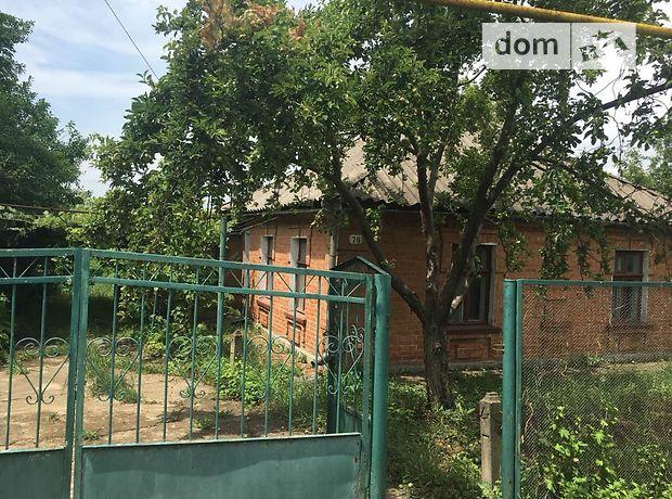 Продажа дома, 90м², Одесская, Ананьев, р‑н.Ананьев, Дзержинского Дворянська 76