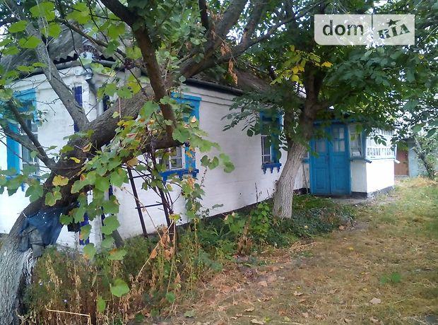 Продажа дома, 70м², Житомирская, Андрушевка, c.Ивница