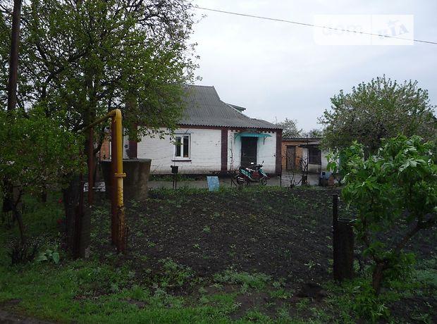 Продажа дома, 80м², Днепропетровская, Апостоловo, р‑н.Апостолово, Новая